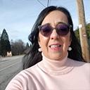Maria Eugenio Quintero